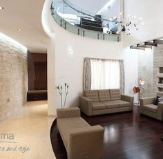 Interiors Living Design Home Design Color Decorating