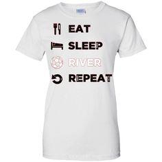 Hi everybody!   Eat Sleep River Repeat - River Plate Fan Shirt - T-Shirt https://vistatee.com/product/eat-sleep-river-repeat-river-plate-fan-shirt-t-shirt-2/  #EatSleepRiverRepeatRiverPlateFanShirtTShirt  #EatTShirt #Sleep #RiverShirtTShirt #Repeat # #ShirtShirt #River #PlateFanShirt #FanT #Shirt # # #TShirt #Shirt #