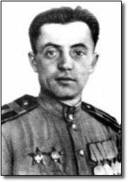 Jakob Pavlov.