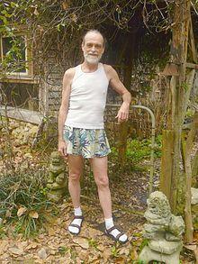 Image result for old man socks sandals