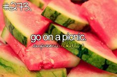 √. Romantic ones with Him & lovely ones with my friends! <3