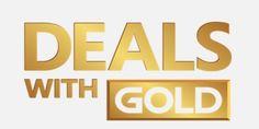 La nuove offerte per Xbox 360 e Xbox One del Deals With Gold dal 14 al 20 luglio