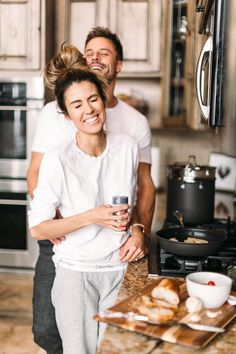 HelloFashionBlog: 7 Fun Ideas For Date Night At Home