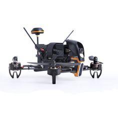 Walkera-F210-5-8G-FPV-HD-Camera-SP-Racing-F3-Flight-Controller-Racing-Drone