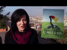 Unglued Small Group Bible Study by Lysa TerKeurst - Trailer - YouTube