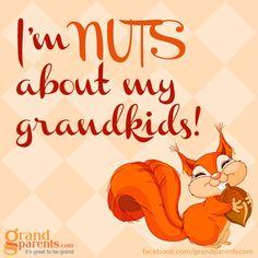 #grandma #grandpa #grandkids #quotes