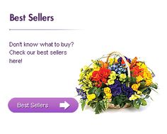 Wedding florist in Singapore which offers a great range of wedding flowers and bouquets for its clients. Flowers Singapore, Wedding Car Decorations, Flower Delivery, Newlyweds, Bouquets, Wedding Flowers, Lavender, Range, Shopping
