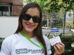Film Cup Brazil e France - encontro de cinema e televisão ~ Cine Planeta