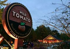 19 Of The Most Famous, Recognizable Restaurants In Wisconsin