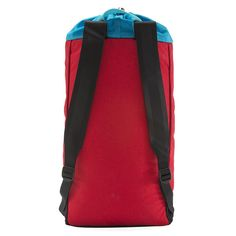 Topo Designs Cosmos Pack  http://topodesigns.com/products/cosmos