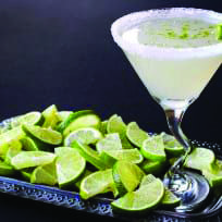 Nice how is a lemon drop martini made search and share the best food blogger recipes.