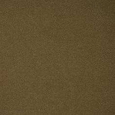 COMIC PHRASE DESIGN PRINTED FABRIC LYCRA SATIN JERSEY DIMOUT SPANDEX MICROFIBRE