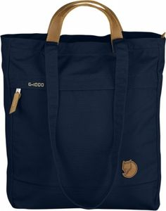 Fjällräven Totepack No. 1 Fjällräven Totepack No. 1 Farbe / color: navy ()