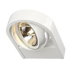 architectural lighting works lightplane linear recessed 2 t5