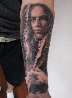 1461 Best Portrait Tattoos Images In 2019 Art Tattoos Artistic