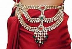 Image result for saree waist belts Saree Belt, Saree With Belt, Waist Belts, Bollywood Jewelry, Indian Jewelry, Mood, Jewellery, Wedding, Accessories