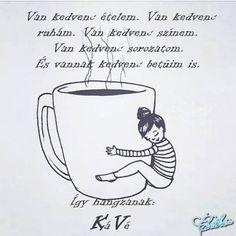 I Love Coffee, Good Morning, Snoopy, Humor, My Love, Funny, Cozy, Inspiration, Figurative