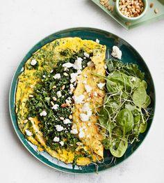 Protein Shakes, Good Food, Yummy Food, Itu, Snacks, Palak Paneer, Meals, Ethnic Recipes, Interesting Recipes