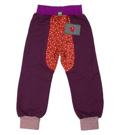 Winter 14 Bliss Track Pant - Big http://www.oishi-m.com/collections/whats-new/products/bliss-track-pant-big