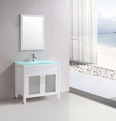 Duravit daro bathtub rectangle built in 1 4 sanitary for Home decor yorkton