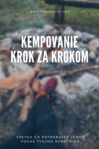 Kempovanie v Slovinsku, všetko čo potrebuješ vedieť o kempovaní.  #slovenia #camping #slovinsko #kempovanie #roadtrip #blogpost #blogging #slovaklanguage Slovenia, Travel Around, The Good Place, Road Trip, Camping, English, Places, Movies, Movie Posters