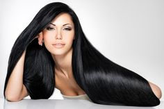 Amazing and easy tips on hair growth with home remedies