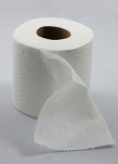 Toilet Paper Rolls Bath Tissue 80 Rolls Bulk 2 Ply Office Bathroom Best Bathroom Tissue Decorating Inspiration