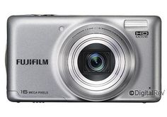(CLICK IMAGE TWICE FOR DETAILS AND PRICING) Fujifilm FinePix T400. The Fujifilm FinePix T400 is the popular T-series of entry-level long zoom compact cameras. Offering the very latest in Fujifilms imaging technology and creative features, the FinePix T400 will enable users to get the b.. . See More Point and Shoot at http://www.ourgreatshop.com/Point-and-Shoot-C121.aspx