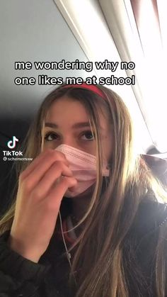 Funny Vidos, Cute Funny Quotes, Funny Happy, Funny Laugh, Funny Relatable Memes, Funny Jokes, Hilarious, Crazy Funny Videos, Super Funny Videos