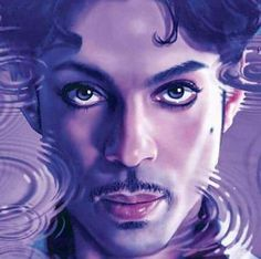 Prince Drawing, The Artist Prince, Photos Of Prince, Prince Purple Rain, Dearly Beloved, Prince Rogers Nelson, Purple Reign, My Prince, Beautiful One