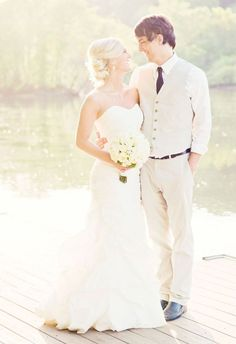 16027f3a7d7eb5 Destination Wedding in Tunisia