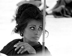 Google Image Result for http://www.chrisbeetlesfinephotographs.com/sites/default/files/stock-images/SOPHIA-LOREN-SMOKING-1963TAKEN-ON-THE-SET-OF-ANTHONY-MANNS-THE-FALL-OF-THE-ROMAN-EMPIRE-1-C26129.jpg