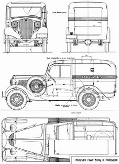 Wooden Toy Trucks, Wooden Car, Classic Trucks, Classic Cars, Hudson Car, Paper Car, Old Vintage Cars, Wood Toys Plans, Truck Camper