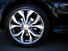 Roda AUDI RS6