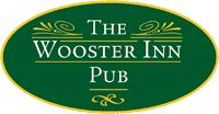 The Wooster Inn Pub  Wooster, OH