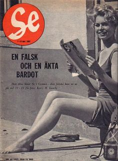 bb_mag_se_1957_cover_1