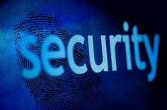 Η Microsoft θα κυκλοφορήσει σήμερα ενημέρωση για την ευπάθεια του Internet Explorer - Η Microsoft, γνωστοποίησε, ότι σήμερα Δευτέρα θα κυκλοφορήσει, μια out-of-band ενημερωμένη έκδοση ασφαλείας για την αντιμετώπιση της ευπάθειας CVE-2012-4792, γνωστή σε εμάς σαν... - http://www.secnews.gr/archives/56413