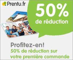 Offre de bienvenue mypix 100 tirages photo premium 11 15 - Code promo vistaprint frais de port gratuit ...