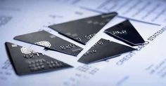Helpful tips to beat your bad credit label.