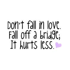 quote edited by rachel ♥ ❤ liked on Polyvore