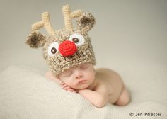 Christmas has never been cuter.