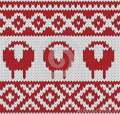 blattmuster stricken fair isle Bildergebnis f r blattmuster stricken fair isle blattmuster Fair Isle stricken Fair Isle Knitting Patterns, Fair Isle Pattern, Knitting Charts, Knitting Designs, Knitting Stitches, Knit Patterns, Free Knitting, Cross Stitch Patterns, Punto Fair Isle