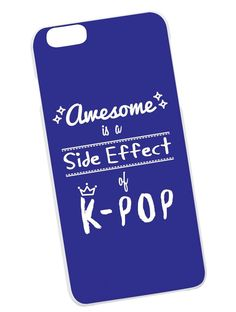 "Pretty much says it all. allkpop THE SHOP phone cases are designed and printed in-house using state of the art technology to achieve a premium print. We offer two case types: a standard ""Snap"" on hard case and a ""Tough"" case (for most phone models). Nerd Merch, Kpop Merch, Kpop Phone Cases, Iphone Cases, Kpop Shirts, Kpop Fashion Outfits, Key To My Heart, Art And Technology, Gift List"