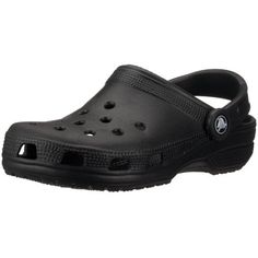I need these to replace the one I've been wearing since 9th grade...