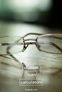 You can use these student loan calculators to compare repayment options, payoff strategies, refinancing savings, and tax deductions:1) Student Loan Prepayment CalculatorUse this calculator to determine how much you will save by repaying your student loans early. 2) Student Loan Income-Based Repayment CalculatorUnable to afford your monthly payments? Use this calculator to determine your monthly […]