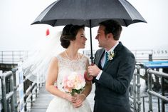 Tracey & Ben starting a new life on the shores of Loch Lomond at the at Lodge on the Loch.  http://www.ianarthur.co.uk/weddings/
