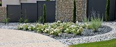 Decoration paysagere traverses paysag res en bois traverses de chemin de fer realisation Decoration jardin exterieur