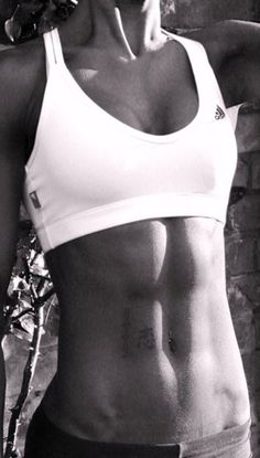 fit fitness