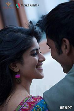 Enai Noki Paayum Thotta Movie Images - ENPT is an film written and directed by Gautham Menon. The film features Dhanush and Megha Akash in the lead roles.