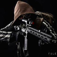 FNGP: Falerios Photography image